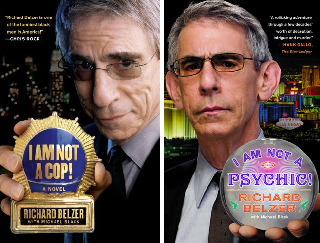 belzer_not_books