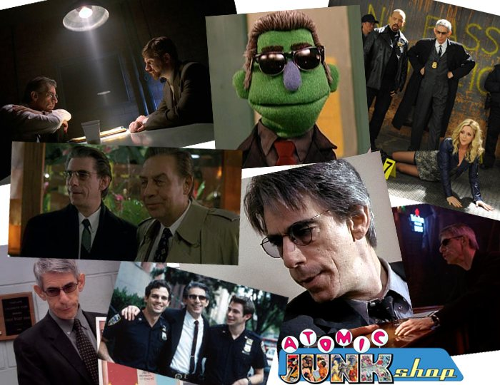 munch_collage