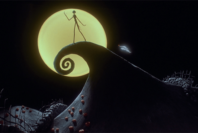 Why I Hate Nightmare Before Christmas