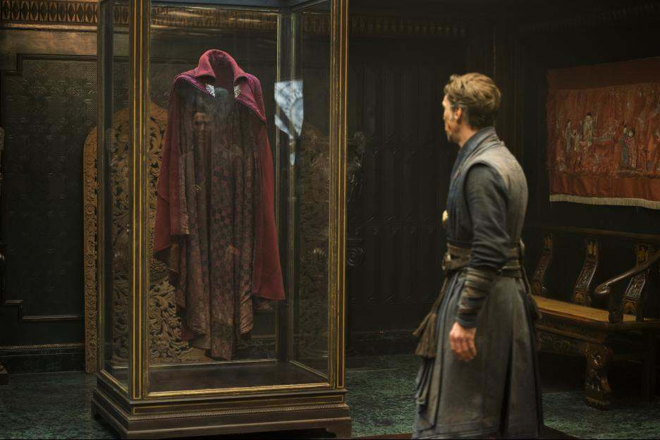 doctorstrange-cloak