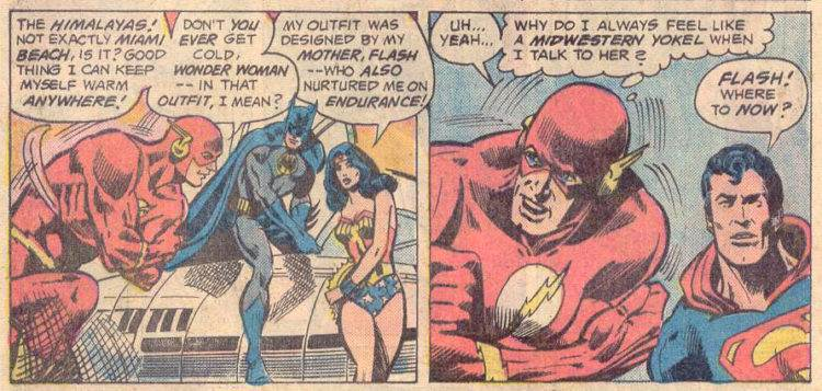 jla_flash_ww