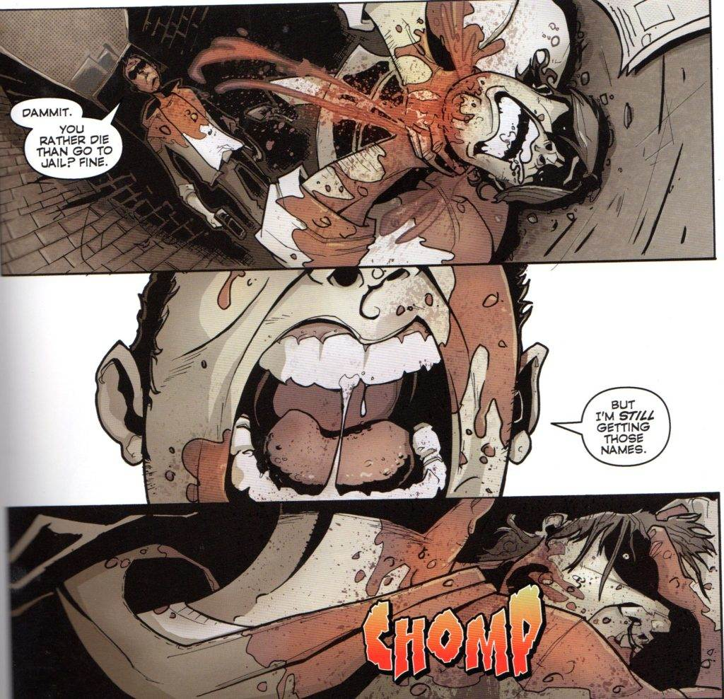 From Chew #1