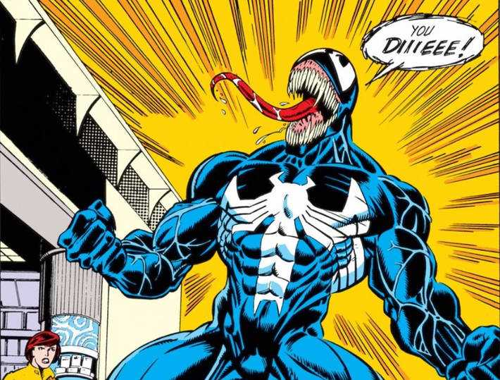the-fury-of-venom-image-marvel-comics