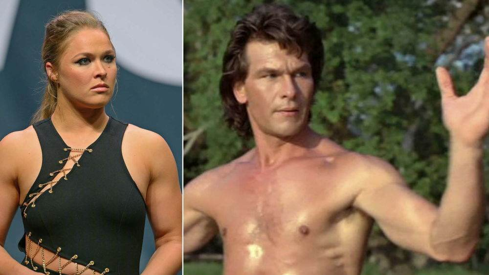 Casting Call: ROAD HOUSE ⋆ Atomic Junk Shop