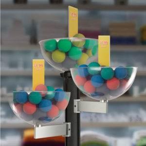 merchandise bowls