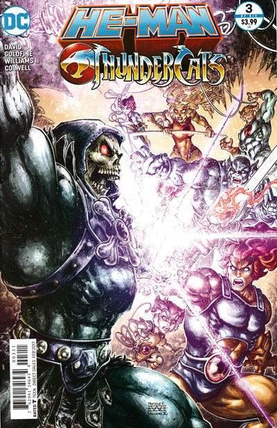 He-Man Thundercats 3 cover Super Bowl