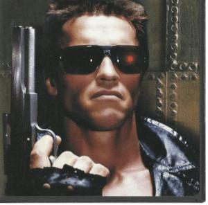 Time Share Terminator