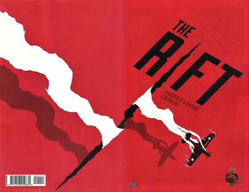 Rift Cover 1