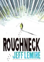 Review time! with 'Roughneck'