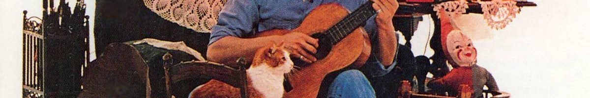 Happy Harry Chapin Day!