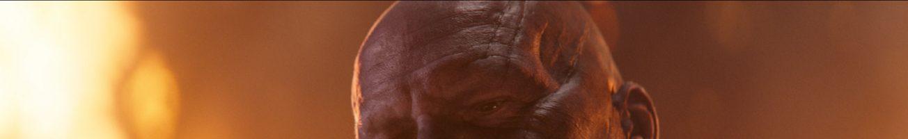 'Avengers: Infinity War' – Spoiler-Free Review