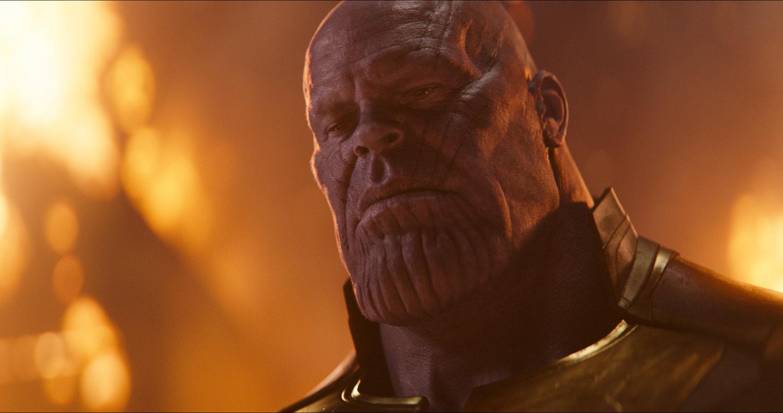 Avengers Infinity War Spoiler Free Review ⋆ Atomic