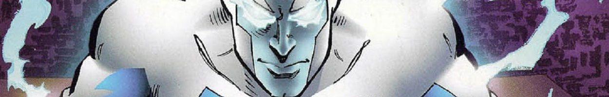 Superman: Electric Boogaloo