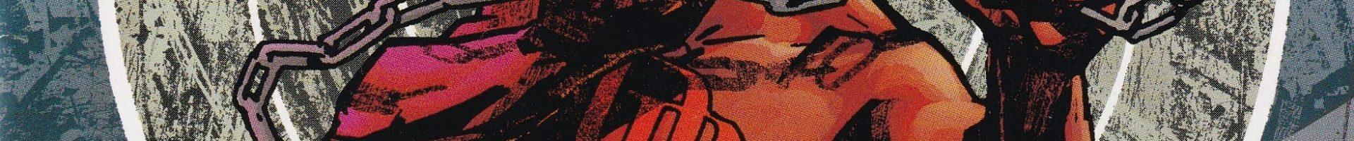 Comics You Should Own – 'Daredevil' #26-50; 56-81