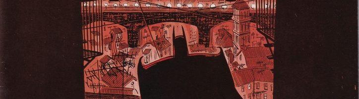 Comics You Should Own – 'Detective Comics' #801-808; 811-814