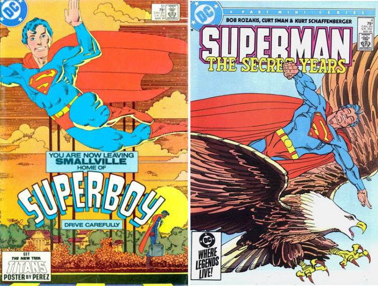 superman_secret_years_tpb