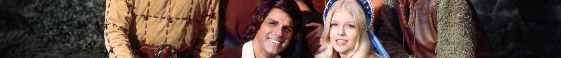 Dick Gautier – A Remembrance