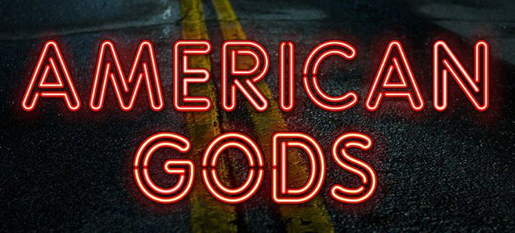 Everything We Know About 'American Gods'