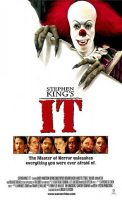Delayed Reaction: Stephen King's 'It' (1990)
