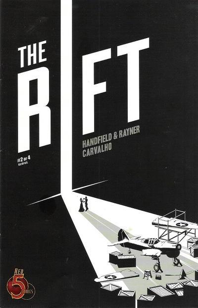 Rift Cover 2