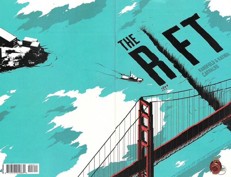 Rift Cover 3