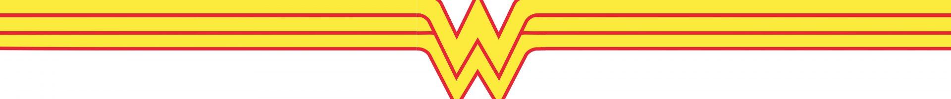 Mac Review: Wonder Woman