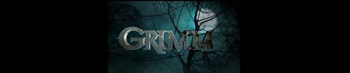 Clearing up some Grimm misconceptions