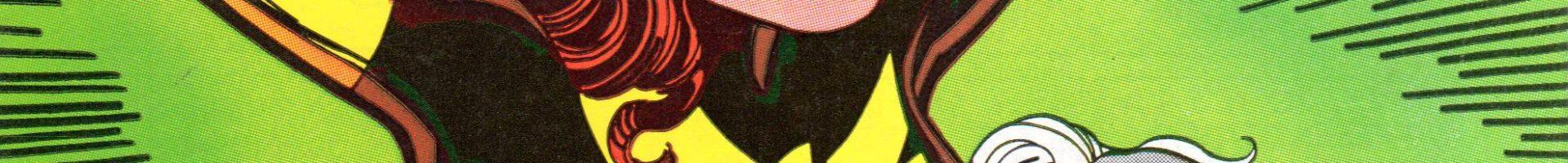 Comics You Should Own – 'Uncanny X-Men' #96-143