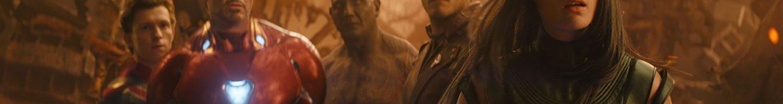 Into the Endgame: 'Infinity War' Analysis
