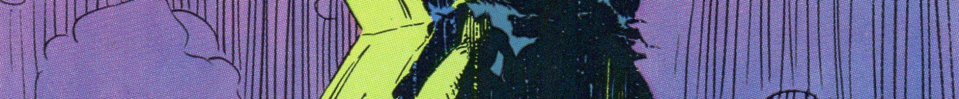 Comics You Should Own – 'Uncanny X-Men' #228-280