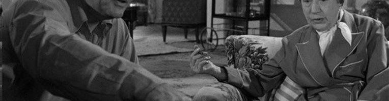 Doctor Mabuse — boring? Scotland Yard vs. Dr. Mabuse