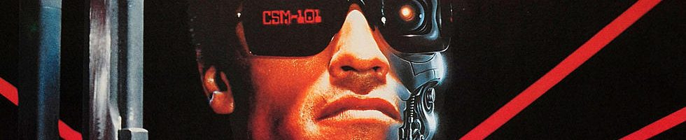 Terminator: Trying to Sort Out The Timelines