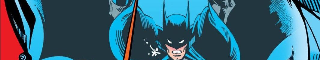 Tom King Will Never Be a Co-Creator of Batman