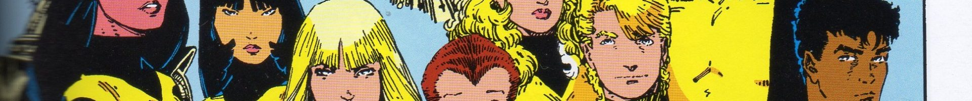 The New Mutants: A Slow Review