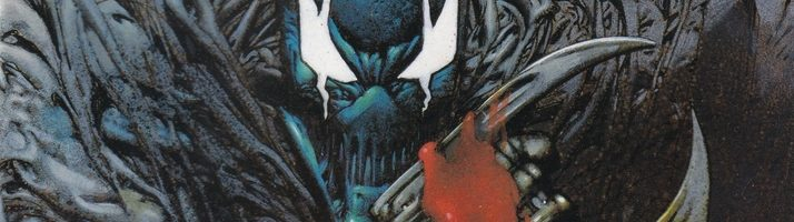 Comics You Should Own – 'Grendel' #34-50