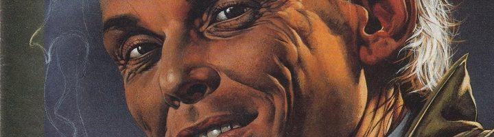 Comics You Should Own – 'Hellblazer' #41-50; 52-83