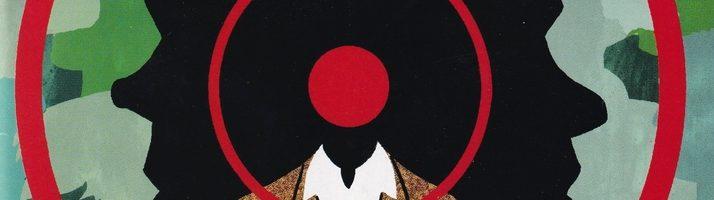 Comics You Should Own – 'Human Target'